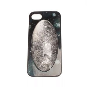 Marc By Marc Jacobs Accessories - MARC By MARC JACOBS for iPhone 5/5s hard case 🆕